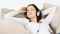 Müzik dinleyerek para kazanmak ister misiniz?
