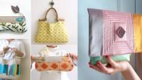 Evde Çanta Dikimiyle Para Kazanın