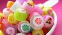 Evden Şeker Yapıp Satmak