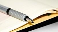 Yetişmeyen Maaşınıza Ek Kazanç İmkânı Yazı Yazmak