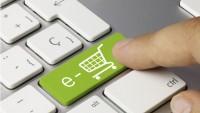 E-Ticaret Üzerine İş Fikri