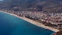 Antalya Konyaaltı Mandal Kutu Katlama Gibi Ek İşler