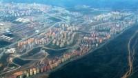 İstanbul Başakşehir'de Paketleme Ek İşleri