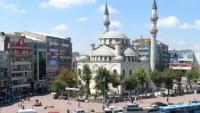 Gaziosmanpaşa'da Paketleme Boncuk Dizme Gibi Ek İşler (İSTANBUL)