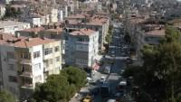Karabağlar Evde Paketleme ve Benzeri Ek İşler (İzmir)