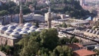 Osmangazi Demirtaş'ta Ek İş Arıyorum