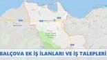 Balçova'da Evlere Ek İş Veren Firmalar (İZMİR)