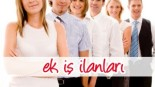 Osmangazi'de Evlere İş Veren Firmalar (BURSA)